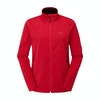 Women's Windstorm Fleece  - Alternative View 1