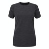 Women's Merino Union 150 Crew  - Alternative View 0