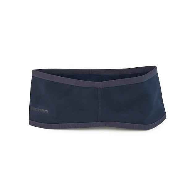 Windstorm Headband - Warm Headband with Durable Water Repellency™