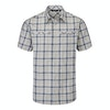 Men's Equator Shirt  - Alternative View 2