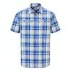 Men's Equator Shirt  - Alternative View 2