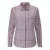 Women's Dalby Shirt - Alternative View 1