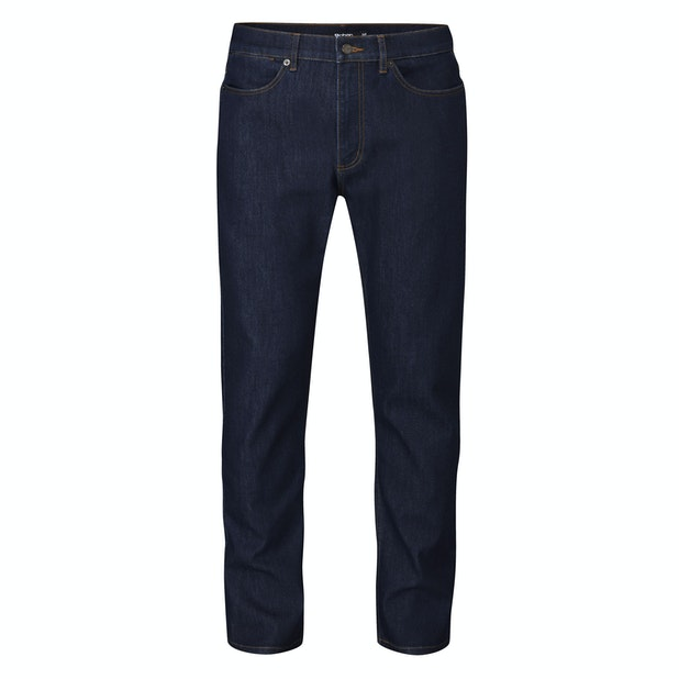Advance Jeans  - Packable, lightweight jeans offering year round comfort in changeable conditions.
