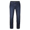 Men's Advance Jeans  - Alternative View 2
