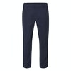 Men's Highground Trousers  - Alternative View 0