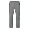 Men's Highground Trousers  - Alternative View 2