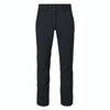Women's Highground Trousers - Alternative View 1