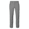 Women's Highground Trousers - Alternative View 0