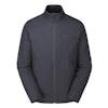 Men's Frostpoint Jacket - Alternative View 0