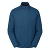 Men's Frostpoint Jacket - Alternative View 2