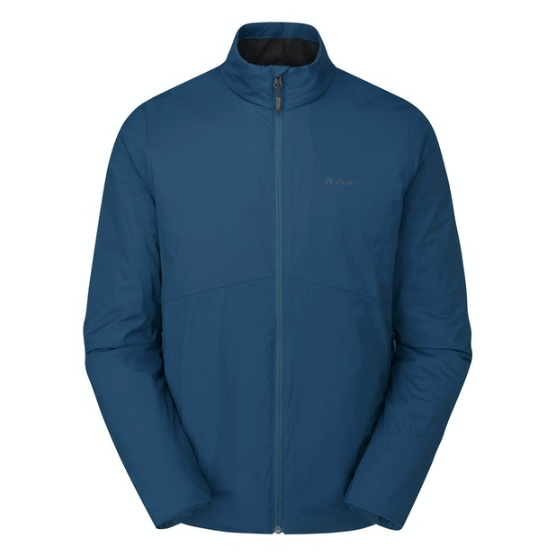 Frostpoint Jacket - Durable Jacket with high loft wadding - providing excellent warmth