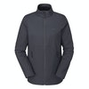 Women's Frostpoint Jacket - Alternative View 1