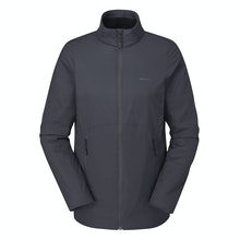 Durable Jacket with high loft wadding - providing excellent warmth
