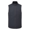 Men's Frostpoint Vest  - Alternative View 2