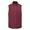 Men's Frostpoint Vest  - Alternative View 1
