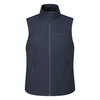 Women's Frostpoint Vest - Alternative View 1