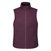 Women's Frostpoint Vest - Alternative View 2