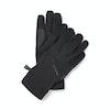 Vital Gloves - Alternative View 0