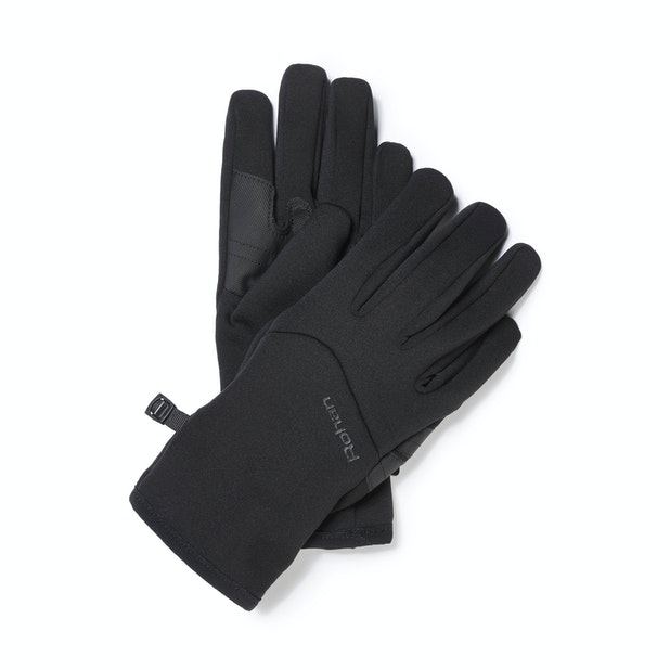 Vital Gloves - Stretchy, precision fit gloves for all day comfort.