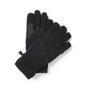 Storm Waterproof Gloves - Alternative View 1