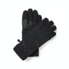 Glacier Waterproof Gloves - Alternative View 1