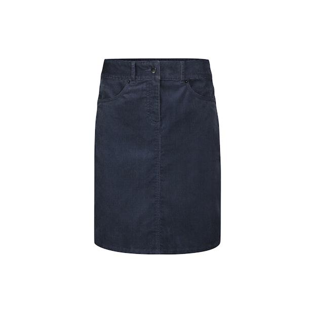 Torres Cord Skirt - Durable, functional cord skirt.