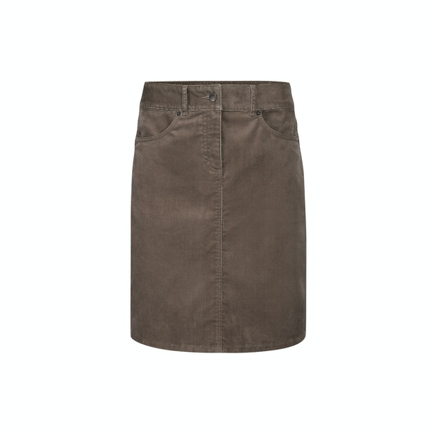 Torres Cord Skirt - Durable, functional cord skirt.