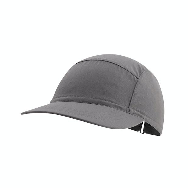 Fleet Cap - Lightweight, ultra stretchy summer cap.
