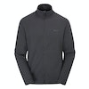 Men's Stretch Microgrid Jacket - Alternative View 2
