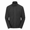 Men's Stretch Microgrid Jacket - Alternative View 1