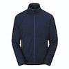 Men's Stretch Microgrid Jacket - Alternative View 4