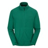 Men's Stretch Microgrid Jacket - Alternative View 1