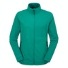 Women's Stretch Microgrid Jacket  - Alternative View 1