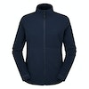 Women's Stretch Microgrid Jacket  - Alternative View 2