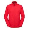 Women's Stretch Microgrid Jacket  - Alternative View 2