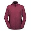 Women's Stretch Microgrid Jacket  - Alternative View 5