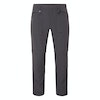 Men's Stretch Bags Convertible Trousers - Alternative View 1