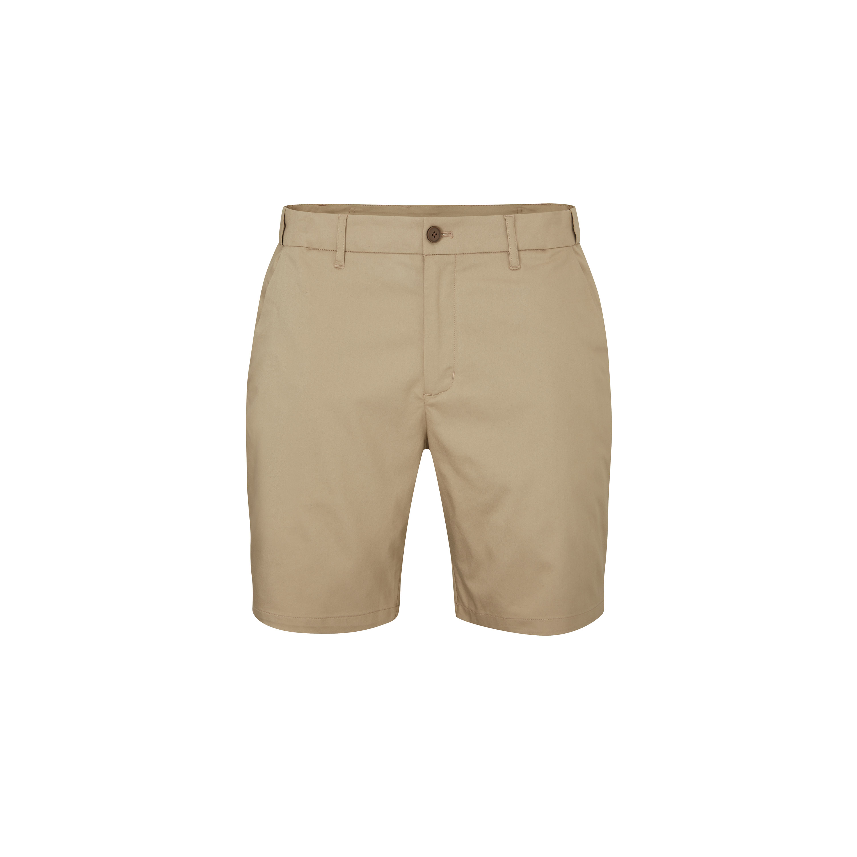 Rohan Mens Envoy Trousers