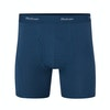 Men's Aether Boxers with Fly Men's - Alternative View 1