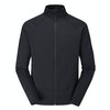 Men's Moorland Jacket - Alternative View 1
