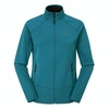 Women's Moorland Jacket - Alternative View 1