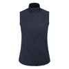 Women's Moorland Vest  - Alternative View 1