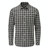 Men's Dalby Shirt - Alternative View 1