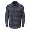 Men's Dalby Shirt - Alternative View 2