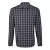 Men's Dalby Shirt - Alternative View 3