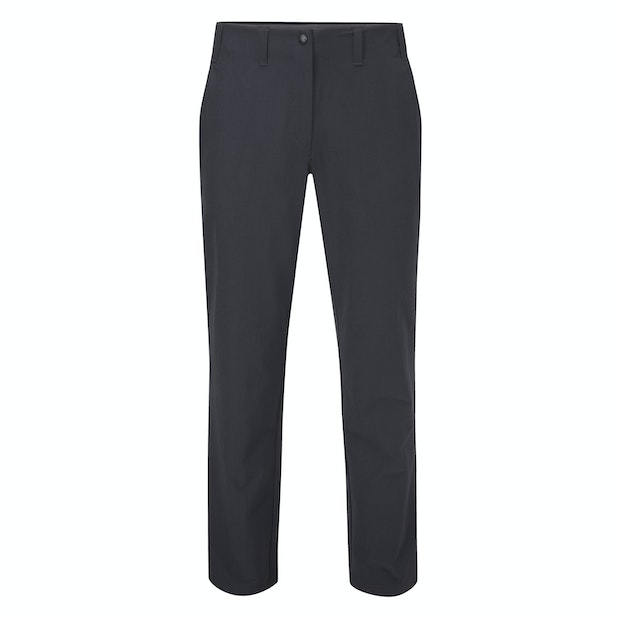 Roamers - An updated version of our best-selling walking trousers.
