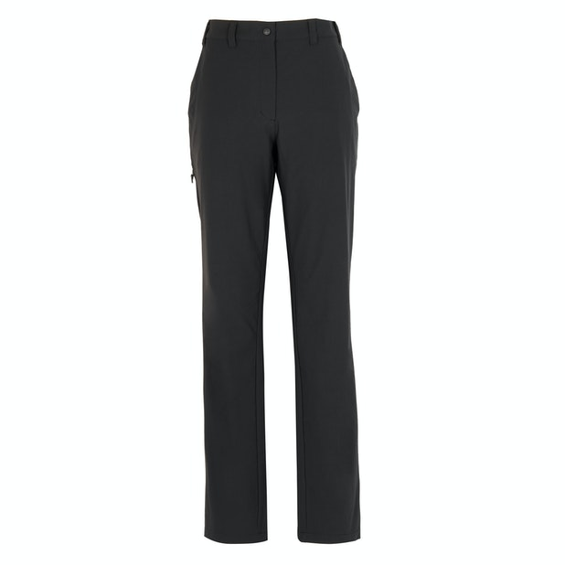 Dry Roamers - Waterproof, windproof and Breathable walking trousers.