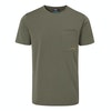 Mens Skipton T S/S Men's - Alternative View 2