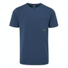 Mens Skipton T S/S Men's - Alternative View 1