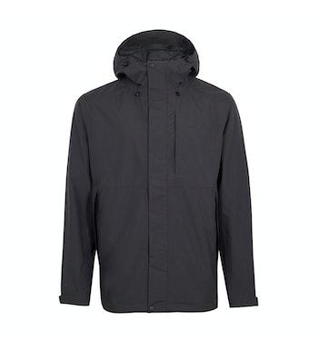 Brecon Jacket, Carbon